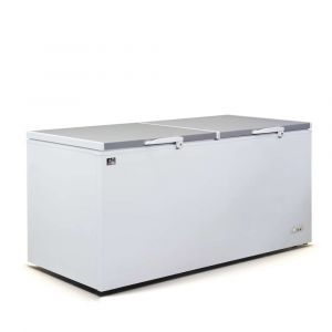 Commercial Chest Freezer - 850 Litre