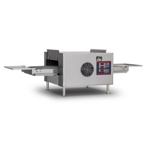 Commercial Conveyor / Pizza Oven