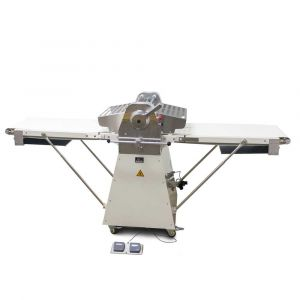 Commercial Freestanding Dough Sheeter
