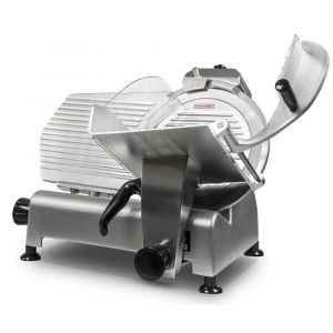 12 Inch (300mm) Meat Slicer