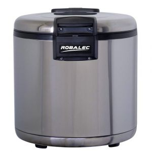 Robalec Rice Warmer ( 9.6 L)