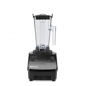 Vitamix - Drink Machine® - Commercial Beverage Blender