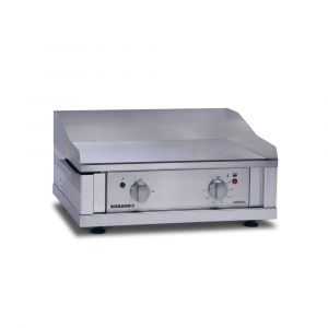 Roband Electric Griddle- 538mm Width - 3.45kW