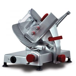 Noaw Heavy Duty Food Slicer (300 mm blade)