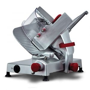 Noaw Heavy Duty Food Slicer (350 mm blade)