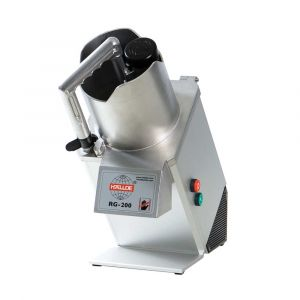 Vegetable Preparation Machine RG-200