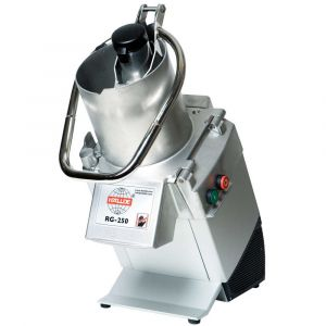 Vegetable Preparation Machine RG-250