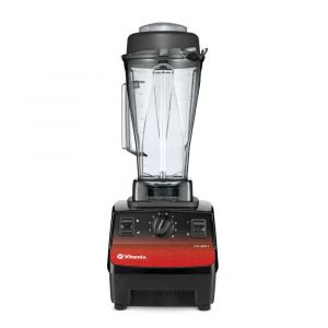 Vitamix - Vita-Prep®  3 - Commercial Blender