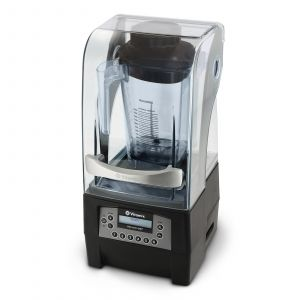 Vitamix - The Quiet One® - Commercial Beverage Blender