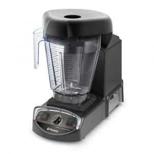 Vitamix - XL® Variable Speed - Commercial Blender